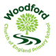Woodford Church Of England Primary School