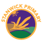 Stanwick Primary School