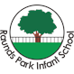 Raunds Park Infants School