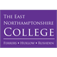 East Northants College Performing Arts