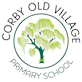 Corby Old Village Primary School
