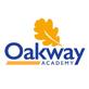 Oakway Academy