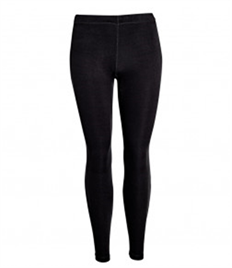 SOL'S Ladies London Running Leggings