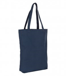 SOL'S Faubourg Large Shopper