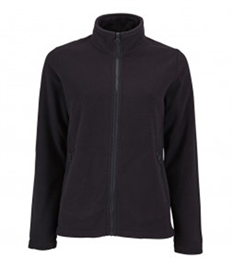 SOL'S Ladies Norman Fleece Jacket