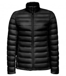 SOL'S Ladies Wilson Lightweight Padded Jacket