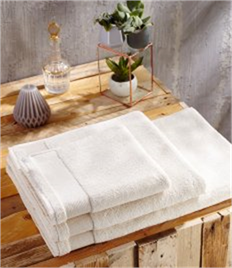 SOL'S Peninsula 70 Bath Towel