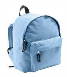 SOL'S Kids Rider Backpack