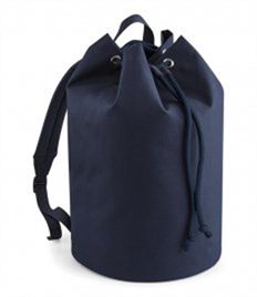 BagBase Original Drawstring Backpack