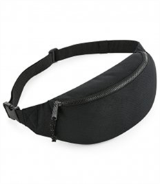 BagBase Recycled Belt Bag