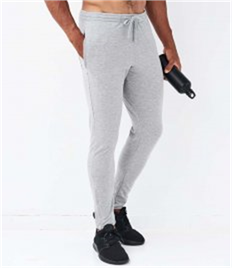 AWDis Cool Tapered Jog Pants