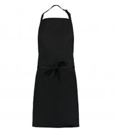 Kustom Kit Bargear® Superwash® 60°C Bib Apron