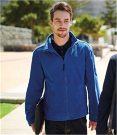 Regatta Thor 300 Fleece Jacket