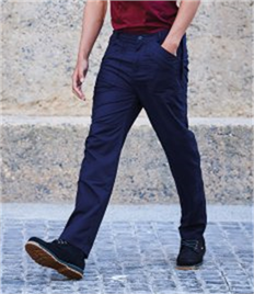 Regatta Original Action Trousers