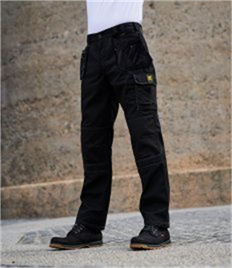 Regatta Holster Trousers