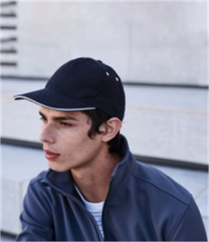 Regatta Amston Cap