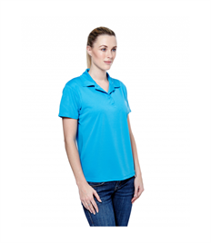 Uneek Ladies Ultra Cool Polo