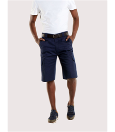 Uneek Cargo Shorts