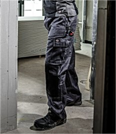 Dickies GDT 290 Trousers