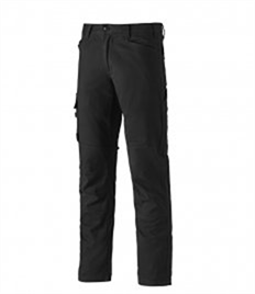Dickies Lead-In Flex Trousers