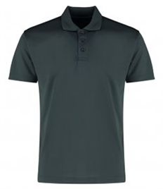 Kustom Kit Cooltex® Plus Micro Mesh Polo Shirt