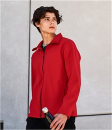 Regatta Ablaze Printable Soft Shell Jacket