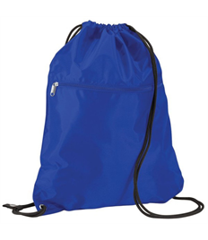 Whitefriars Junior PE Bag