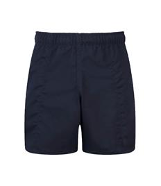 Whitefriars Juniors Navy Sports shorts