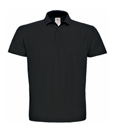 Official RRR Embroidered Polo Shirt (Larger Sizes)