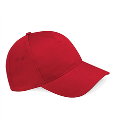 Adult Club Baseball Cap