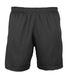 Northampton College Sports Shorts