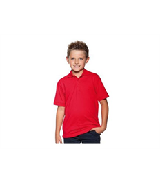 Childrens Club Polo shirt