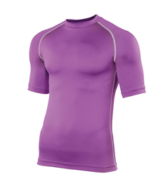Outlaws Rhino Short Sleeve Baselayer