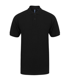 Official RRR Embroidered Superior Mens Polo Shirt (Larger Sizes)