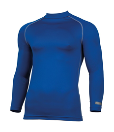 Northants Athletics Long sleeve Men's Baselayer
