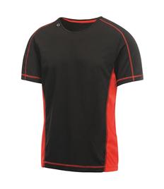 Redwell Runners Regatta Beijing Running T-shirt