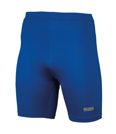 Northants Athletics Baselayer Shorts