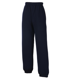 Childrens Whitefriars PE Jog Pants