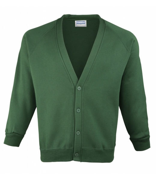 Premium Quality Plain Girls School Sweatshirt Cardigans in various colours. Popular for Primary School Uniform! Uniform Direct - National Suppliers of School Uniforms. Stores; Customer Services. Girls School Sweatshirt Cardigan in Bottle Green. Price: £ Girls School Sweatshirt Cardigan in Turquoise. Price: £ Girls School.