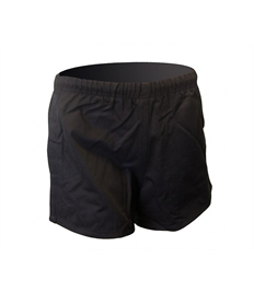 Whitefriars Infants Black Sports Shorts