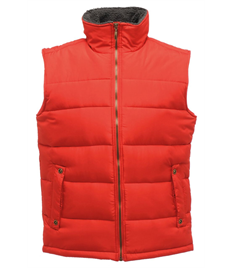 Ladies Club Gilet