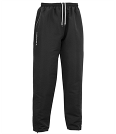 Outlaws Kooga Embroidered Waterproof Trousers