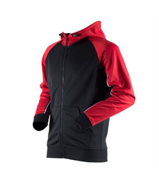 Redwell Runners Sports Hoodie