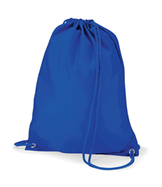 Whitefriars Infant PE Bag