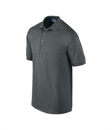 Northampton College Sports Polo Shirt