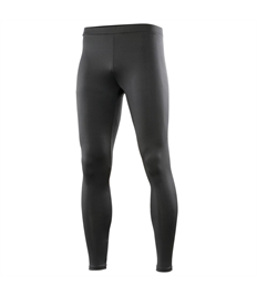Rhino Baselayer Leggings black
