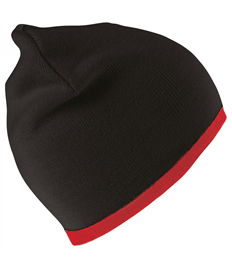 Redwell Runners Beanie Hat