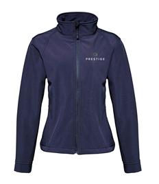 Prestige Embroidered Ladies Softshell Jacket