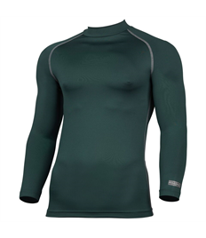 Outlaws Rhino Long Sleeve Baselayer - 6 colours