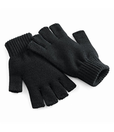 Club Fingerless Gloves